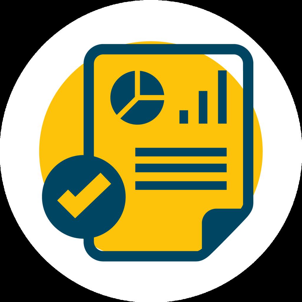 le questionnaire « dépistage », remettez un exemplaire au patient et ENVOYEZ-LE par messagerie sécurisée à l'adresse : isidort-urps@na.mssante.fr